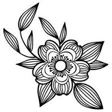4523d8607170d3fd291d429ca2195ec6 3831 best ideas about craft ideas on pinterest cutting files on dovecote designs templates