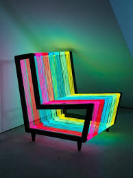 Explore Awesome Chairs, Cool Chairs, and more!