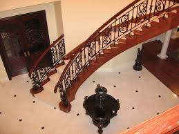 Carpet Options For Stairs Staircase Options And Alternatives To Carpet Design Build Pros