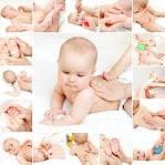 Was brauche ich für mein baby