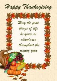 Thanksgiving Cards 04 Cards To Make Pinterest Thanksgiving And