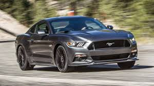 2017 mustang. Delighful Mustang 2017 Ford Mustang For S
