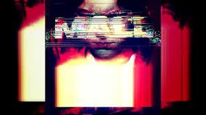 Linkin Park & Alec Puro - Mall (MovieRip Soundtrack) - YouTube