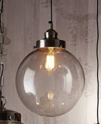 glass globe pendant lighting. Full Size Of Pendant Lights Preferable Clear Glass Globe Light Fixtures Plus Lighting Cool Medium