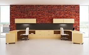 office desks contemporary. contemporary contemporary workstation desk  laminate contemporary commercial modern office  furniture group  throughout desks contemporary