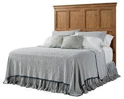 Primitive Bedroom Furniture Primitive Bedroom Magnolia Home