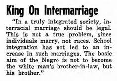 interracial relationships essay interracial relationship problems