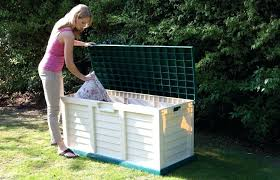 full size of outside garden storage bench outdoor box bunnings plastic chest innovative ideas to boost