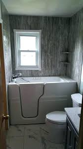 how much does bathfitters cost how much does cost full size of showroom bathtub liner s
