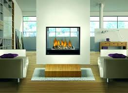 electric fireplace with glass rocks see gas logs fireplace glass rocks electric fireplace insert with glass