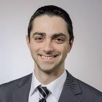 Ivan Stefanov, Managing Director, Cleversoft