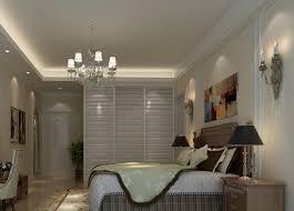 usa style bedroom lighting design bedroom lighting design