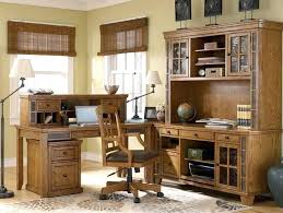Vintage Style Office Furniture Cool Vintage Home Office Furniture