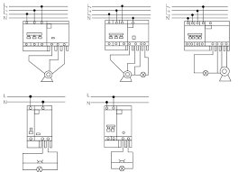 pole rccb connection diagram image wiring diagram 2 pole rccb connection diagram 2 auto wiring diagram schematic on 2 pole rccb connection diagram