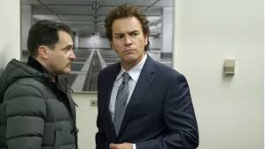 ewan mcgregor on challenge of playing a double role in fargo the