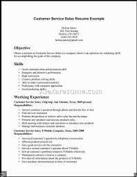 Communication Resume Custom Communication Skills Examples For Resume Visual Communication