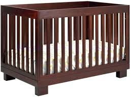 babyletto furniture. BabyLetto Modo 3-in-1 Convertible Crib Babyletto Furniture