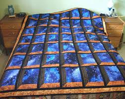 attic window quilt block pattern. attic window quilt with star scene block pattern