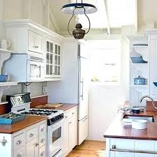 Small galley kitchen Remodel Galley Kitchen Layouts Small Galley Kitchen Designs Pictures Small Galley Kitchen Design Small Galley Kitchen Design Pictures Galley Kitchen Designs Dotrocksco Galley Kitchen Layouts Small Galley Kitchen Designs Pictures Small