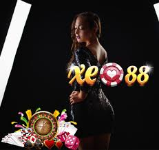 Xe88 is one of the best online casino slot games at xe88 agent xe88 game logo png often features live players. Xe88