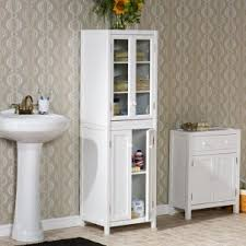 Bathroom Storage Furniture Ideas for Home Decoration