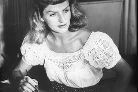 The Women Who Helped Build Hollywood | Sophia Riley Kobacker