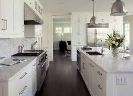 Small Picture Best 25 Dark hardwood ideas on Pinterest Dark hardwood flooring