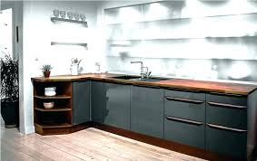 l shaped kitchens designs small u shaped kitchen design l shaped kitchen design image of modern l shaped kitchen designs small l shaped kitchen with