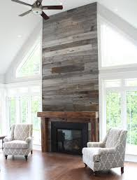 how to install wood mantel on stone fireplace fireplace mantel shelf ideas faux stone mantel shelf dogberry modern farmhouse mantel