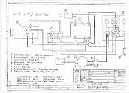 starter generator wiring diagram lovely delco remy starter generator Chevy Alternator Wiring Diagram starter generator wiring diagram lovely delco remy starter generator wiring diagram
