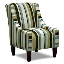 Teal Living Room Chair Living Room Chairs Under 200 00 Euskal And Living Room Accent