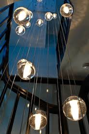 top omer arbel. 17 Best Images About Bocci On Pinterest Top Omer Arbel E