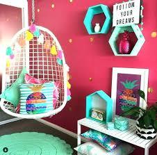 cool gifts for bedroom. Modren Bedroom Cool Stuff For Bedroom Teenage Girl Room Just Top Best Unique  Gifts Girls Tween Stylish Teen Names On B
