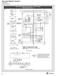 square d magnetic starter wiring diagram square square d 8536 wiring diagram square auto wiring diagram schematic on square d magnetic starter wiring