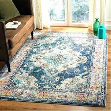 fresh light blue bathroom rug sets with elegant navy blue bathroom rug set navy light blue area rug bedroom colors for walls lighting s in ct n2