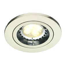 recessed led ceiling lights ideas how to install recessed led lighting for recessed can lights recessed bulbs ceiling can light installing led recessed