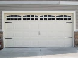 industrial garage door dimensions. Garage : Door Panel Dimensions Standard 2 Car Industrial I