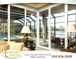 replace rollers on sliding glass doors replace sliding glass door replacement sliding glass doors in and