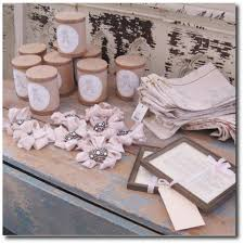 shabby chic couture furniture. Rachel Ashwell Shabby Chic Couture, Ashwell, White Decorating, Couture Furniture
