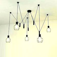 pendant lamp cord hanging light bulb beautiful with switch and unique cover atron kit pendant lamp
