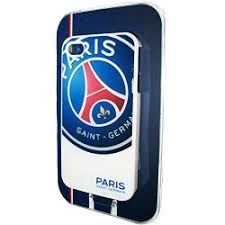 Apple accessoires - ipad, iphone 4s 5s coque strass, sillicone