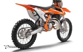 2018 ktm 125. beautiful 125 2018 ktm 125 sx  motorcycle for sale central florida powersports with ktm m