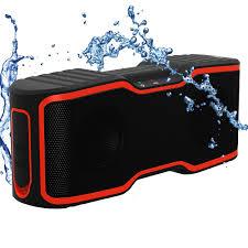 speakers cheap. 37 best cheap waterproof speaker under $50 for sale that you can buy online 2016 speakers s
