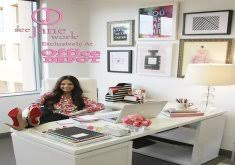 small work office decorating ideas. small work office decorating ideas the sorority secrets workspace chic with depotsee