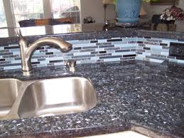 Pre Cut Granite Kitchen Countertops 17 Best Ideas About Blue Pearl Granite On Pinterest Blue