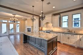 open kitchen floor plans astounding open kitchen floor plans pictures 85 for interior decor