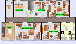 office design software online.  design full size of office designoffice design sensational free software photo  archaicawful online designer  inside