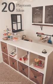 kids play room furniture. best 25 playroom layout ideas on pinterest kids storage basement play area and room furniture