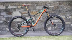 scott bikes reviews news and buying advice bikeradar