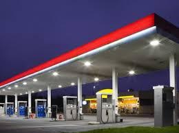 Щодо подання платниками акцизного податку заяви на отримання ліцензії на право зберігання пального